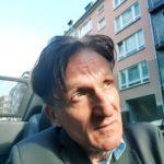 Stefan Hossbach